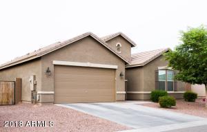 1949 W DESERT SPRING Way, Queen Creek, AZ 85142