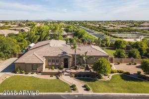 3429 E JASMINE Circle, Mesa, AZ 85213
