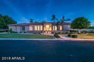 Property for sale at 3429 E Jasmine Circle, Mesa,  Arizona 85213