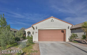3843 N HIDDEN CANYON Drive, Florence, AZ 85132