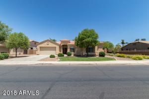 3250 E LYNX Place, Chandler, AZ 85249