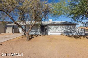 10435 N 73RD Drive, Peoria, AZ 85345