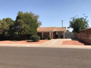 8225 E Columbus Avenue, Scottsdale, AZ 85251