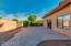 69 W PECAN Place, Tempe, AZ 85284