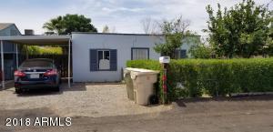 5005 W CAVALIER Drive, Glendale, AZ 85301