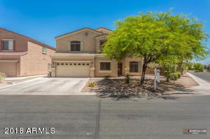 43331 W Kimberly Street, Maricopa, AZ 85138