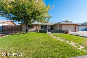 5635 W MONTE CRISTO Avenue, Glendale, AZ 85306