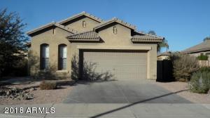 3366 E PACKARD Drive, Gilbert, AZ 85298