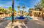 11375 E SAHUARO Drive, 2050, Scottsdale, AZ 85259