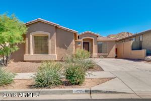 2534 W Florentine Road, Phoenix, AZ 85086