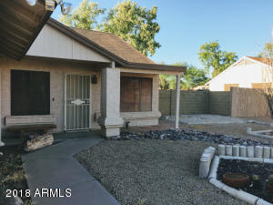 5514 W Folley Street, Chandler, AZ 85226