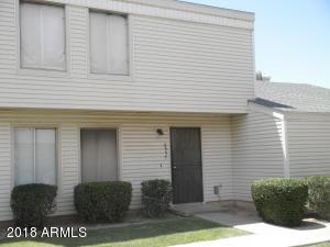 6557 S LA ROSA Drive, Tempe, AZ 85283