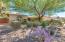 1229 W CITATION Drive W, Chandler, AZ 85224
