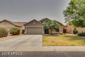 29839 N LITTLE LEAF Drive, San Tan Valley, AZ 85143