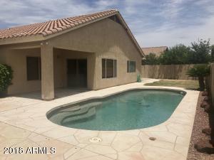 10351 E EDGEWOOD Avenue, Mesa, AZ 85208