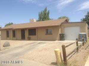 4546 W HUBBELL Street, Phoenix, AZ 85035