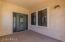 10757 N 74TH Street, 2037, Scottsdale, AZ 85260