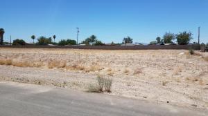 13537 W SIERRA VISTA Drive, 16, Glendale, AZ 85307
