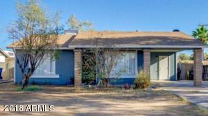 4725 E POLLACK Lane, Phoenix, AZ 85042