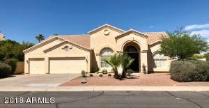 1161 N MALLARD Place, Chandler, AZ 85226
