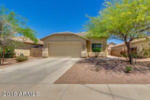 364 W HOLSTEIN Trail, San Tan Valley, AZ 85143