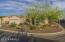20499 N BIG DIPPER Drive, Maricopa, AZ 85138