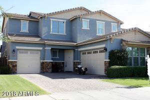 4081 E WEATHER VANE Road, Gilbert, AZ 85296