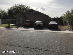 7305 W LAMAR Road, Glendale, AZ 85303