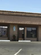 11124 W CALIFORNIA Avenue, D, Youngtown, AZ 85363