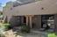 36601 N MULE TRAIN Road, A41, Carefree, AZ 85377