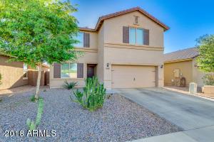 18586 N LARIAT Road, Maricopa, AZ 85138