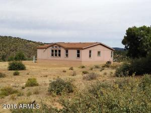 320 S Knight Creek Road, Kingman, AZ 86401