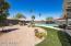 9215 E ARROWVALE Court, Sun Lakes, AZ 85248