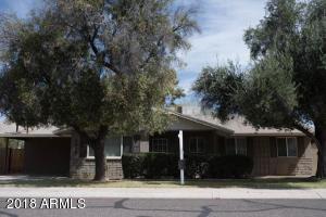 3914 E MERCER Lane, Phoenix, AZ 85028