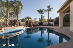25245 S FLAME TREE Drive, Sun Lakes, AZ 85248