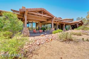 407 S Decision Pine, Payson, AZ 85541