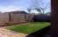 2053 W HAYDEN PEAK Drive, Queen Creek, AZ 85142