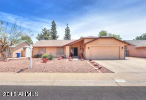 1641 N Cholla Street, Chandler, AZ 85224