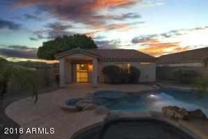 6969 W JUNIPER Avenue, Peoria, AZ 85382
