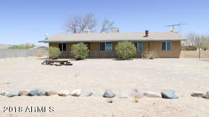 11822 W Sun Valley Lane, Sun City, AZ 85373