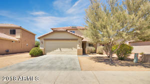12510 W PERSHING Street, El Mirage, AZ 85335