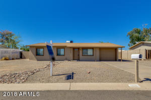 9528 E QUARTERLINE Road, Mesa, AZ 85207