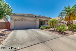 14587 W GELDING Drive, Surprise, AZ 85379
