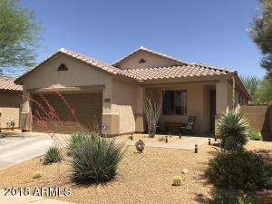 2556 W LEWIS AND CLARK Trail, Phoenix, AZ 85086