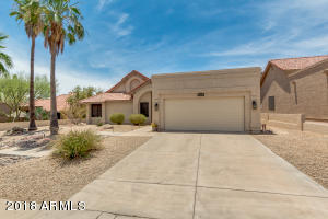 15232 S 36TH Place, Phoenix, AZ 85044