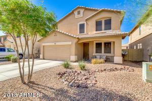 45694 W TUCKER Road, Maricopa, AZ 85139