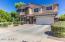 4036 W SAINT CHARLES Avenue, Phoenix, AZ 85041