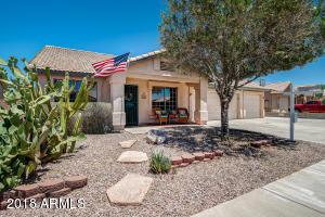 3726 W PARK VIEW Lane, Glendale, AZ 85310