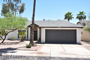 15651 N 39TH Place, Phoenix, AZ 85032