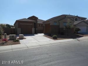 20142 N Jones Drive, Maricopa, AZ 85138